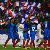 Vos talents en dictée peuvent vous faire gagner des places pour l'Euro 2016