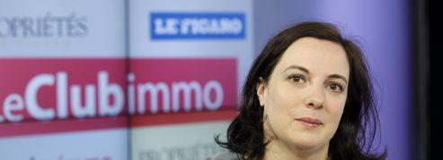 Emmanuelle Cosse veut «en finir avec l'anarchie des locations touristiques»