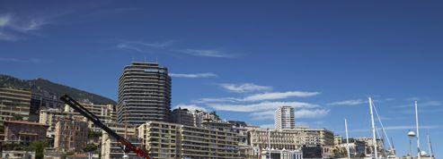 Quand un projet immobilier menace le Grand Prix de Monaco