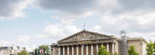 Mobilisation pour préserver le crédit immobilier à la française