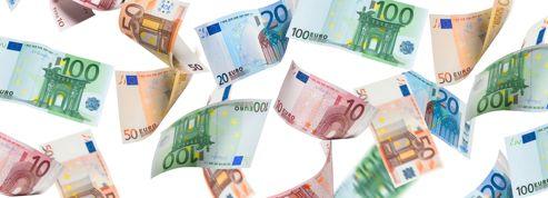 Touchez 500 euros si vous êtes à l'origine d'une vente immobilière