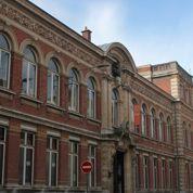 Le Figaro Etudiant dévoile son palmarès des écoles de journalisme