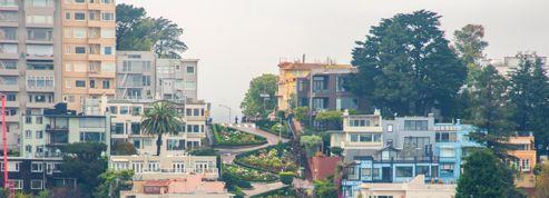 À San Francisco, reprise du bras de fer d'Airbnb avec les autorités