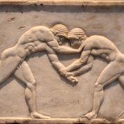 Bac 2016 : sujets et corrigés de l'épreuve de grec en L
