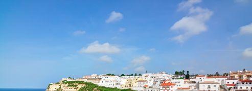 Immobilier portugais: les Français, premiers acheteurs étrangers