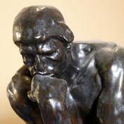 Bac 2016: le travail, le désir et l'histoire à l'épreuve de philosophie