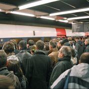 La SNCF lance son opération «Spécial Exams»
