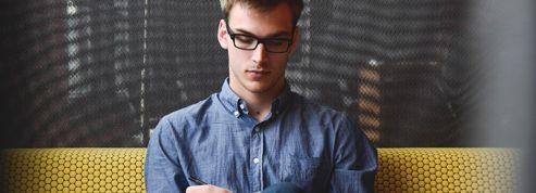 Près de trois diplômés de grande école sur quatre sont engagés en CDI