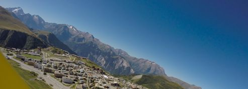 Découvrez pourquoi l'Alpe d'Huez veut investir 350 millions d'euros