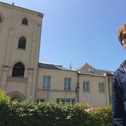 Alexandre, autiste de 18 ans, passe son bac
