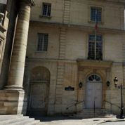 Immobilier : Sciences Po poursuit son Monopoly parisien
