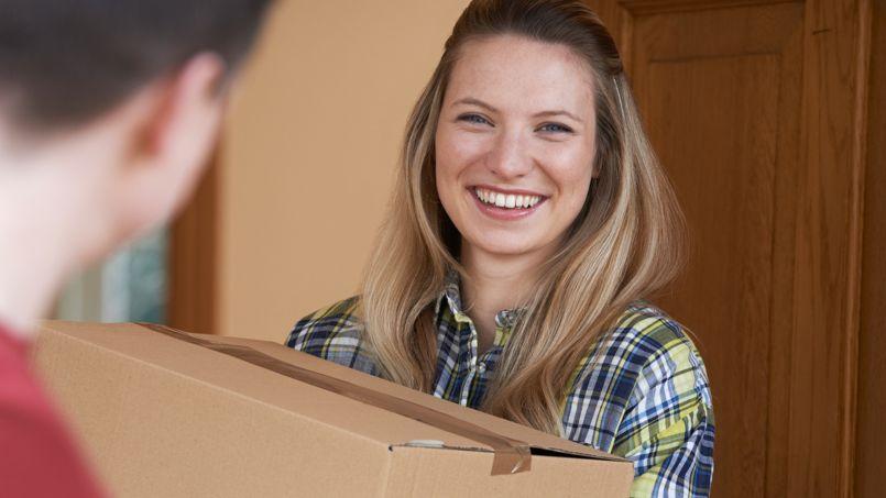 La détermination, par un particulier, du loyer d'un logement locatif est une chose délicate.