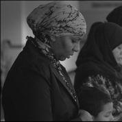 Ramadan en plein bac : les élèves témoignent