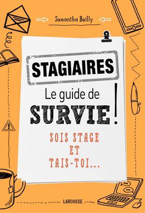 """Résultat de recherche d'images pour """"en stage"""""""