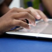 Médecine: pour la première fois les étudiants ont passé l'épreuve classante sur tablette