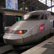 SNCF : un étudiant découvre une faille pour voyager gratuitement