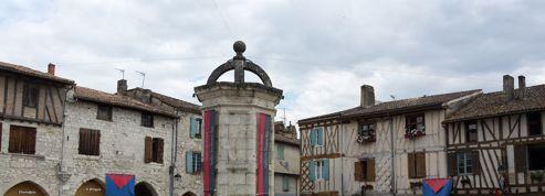 Ce que vont devenir les britanniques résidant en France