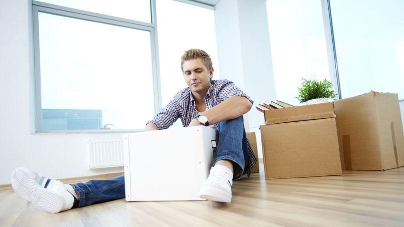 cinq pistes pour trouver un logement tudiant sans se ruiner. Black Bedroom Furniture Sets. Home Design Ideas