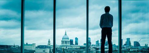 Brexit: sueurs froides sur l'immobilier de bureau britannique
