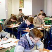 Le palmarès des meilleurs lycées privés hors contrat