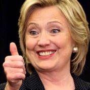 Hillary Clinton veut rendre les universités américaines gratuites