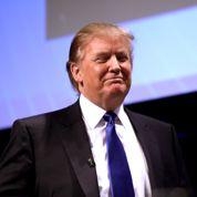 États-Unis: Trump s'attire les foudres des étudiants de la prestigieuse université Wharton