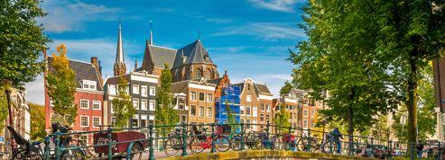 Immobilier : ce qu'on peut s'offrir avec 200.000 euros en Europe