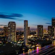 Etudier à Bangkok, pour faire le plein d'exotisme !