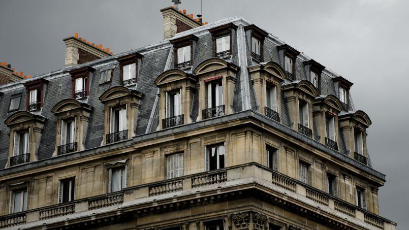 Damien Roué/ Flickr/ Creative commons