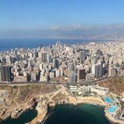 Etudier à Beyrouth : entre Occident et Orient