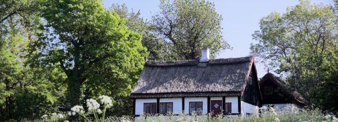 Ces Danois qui rêvent de vendre leur résidence secondaire aux étrangers