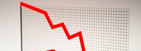 Baisse des taux de crédits immobiliers: ça continue, encore et encore