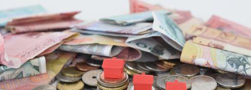 Nouvelle hausse modérée des loyers