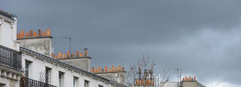 Logement : les jeunes franciliens sauvés par les aides publiques