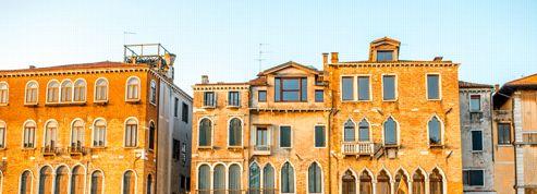 Ce que coûtent les plus belles adresses en Italie
