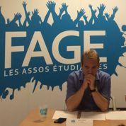 Le nouveau président de la Fage veut supprimer le bac