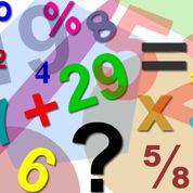 Le #CalculChallenge, le nouveau défi qui fait travailler le calcul mental