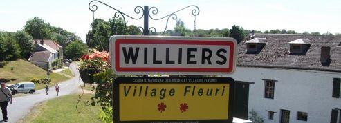 À vendre : un petit village ardennais à l'histoire rocambolesque