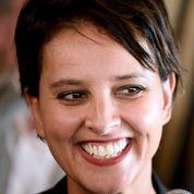 Najat Vallaud-Belkacem trouve un compromis sur la sélection en master