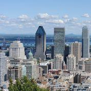 Étudier à Montréal : la plus française des villes américaines
