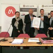 L'université de Montpellier signe une charte d'engagement LGBT