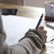 75% des jeunes Français pensent que l'écriture manuscrite est irremplaçable
