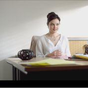 Jeune diplômée, une série qui donne envie de chercher du boulot (ou pas)