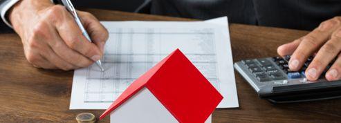 Dernier jour pour payer votre taxe foncière : ce que vous devez savoir