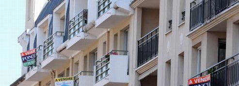 Une agence immobilière sommée de retirer ses panneaux envahissants
