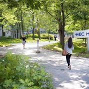 Comment entrer à HEC Montréal