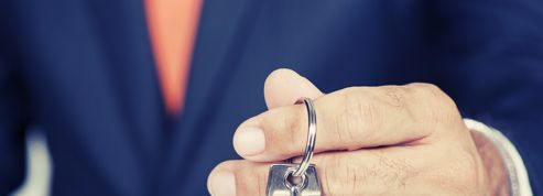 L'idée de taxer les propriétaires occupants refait surface