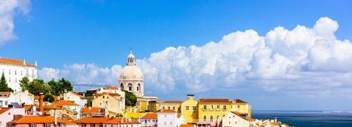 Le Portugal veut taxer les logements les plus ensoleillés
