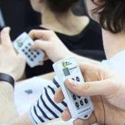 À l'université de Créteil, les étudiants plébiscitent les boîtiers anti-décrochage