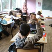 Le nombre d'inscrits au concours des enseignants est en hauss e